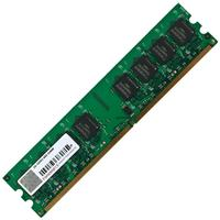 Оперативная память Transcend JetRam 2 Гб JM800QLU-2G (DIMM DDR2)