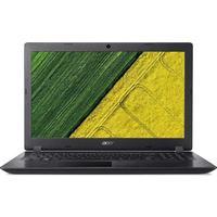 Ноутбук Acer A315-51-37B2 (NX.H9EER.017)