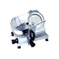 Гастрономическая машина (слайсер)  Gastrorag HBS-250