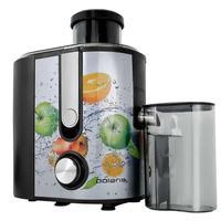 Соковыжималка центробежная Polaris  PEA 0829 Fruit Fusion