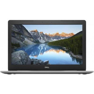 Ноутбук Dell Inspiron 5570 (5570-8749)