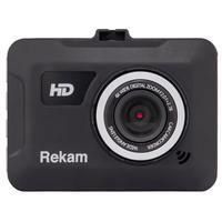 Автомобильный видеорегистратор Rekam F105