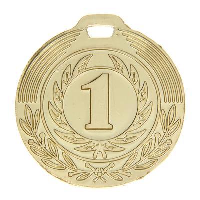 Медаль призовая 1 место 1108661