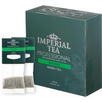 Чай Императорский Грандпак Улун зеленый 20 пакетиков