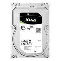 Жесткий диск Seagate Exos 7E8 4 ТБ (ST4000NM002A)