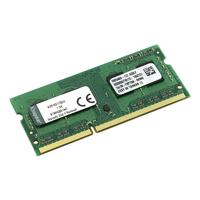 Оперативная память Kingston KVR16S11S8/4 4 ГБ (SO-DIMM DDR3)
