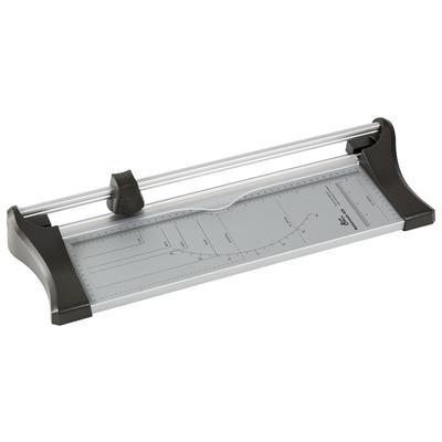 Резак для бумаги роликовый ProfiOffice Rollstream 420 A3