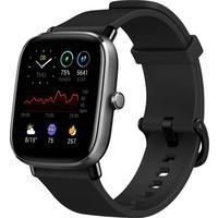 Смарт-часы Amazfit GTS 2 mini A2018 1.55 Midnight Black черные