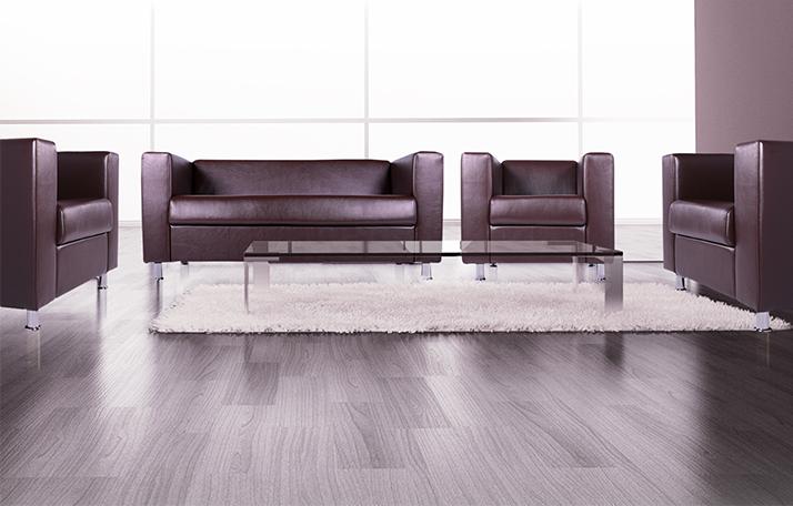 Мягкая мебель Аполло