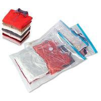 Пакет вакуумный для хранения Рыжий кот VB2 70х100 см (312602)