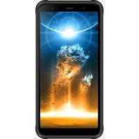 Смартфон Blackview BV6300 Pro 128 ГБ черный