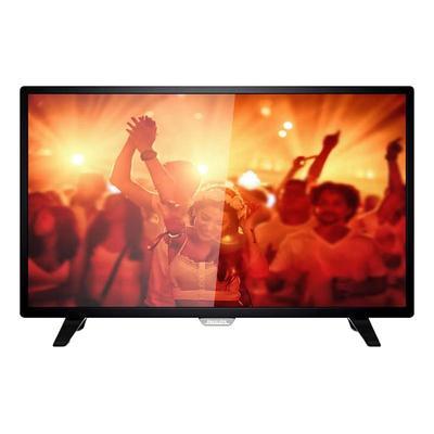 Телевизор Philips 32PHT4001/60 черный