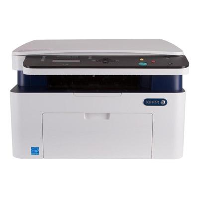 Уценка. МФУ Xerox WorkCentre 3025BI (3025V_BI). уц_ тех