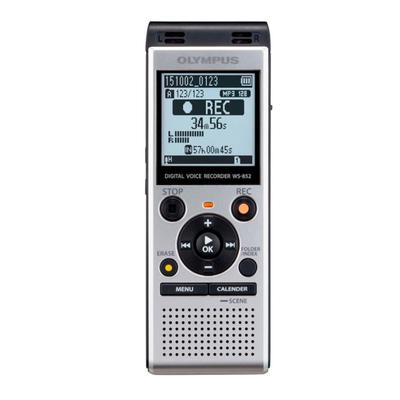 Диктофон цифровой Olympus WS-852 (V415121SE000)