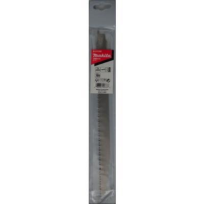Пилка для ножовки Makita для льда (B-23248)