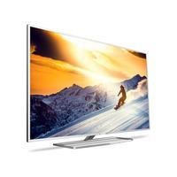 Телевизор гостиничный Philips 49HFL5011T/12