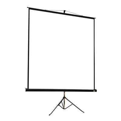 Экран мобильный Viewscreen Clamp Pro (1:1) 180x180 (172x172) MW