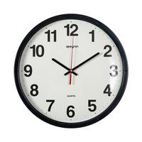 Часы настенные Apeyron PL200908 (30х30х5 см)