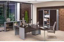 Мебель для персонала Imago-image_4