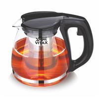 Чайник заварочный Vitax Arundel 1100 мл (VX-3301)