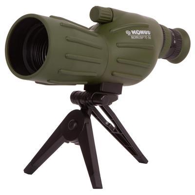 Труба зрительная Konus Konuspot-50 15-40x50