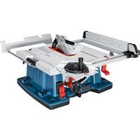 Станок пильный Bosch GTS 10 XC (0601B30400)