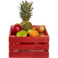 Ящик подарочный Сладкий десерт 4.85 кг