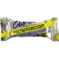 Сырок творожный РостАгроЭкспорт с ванилином 20% 45 г
