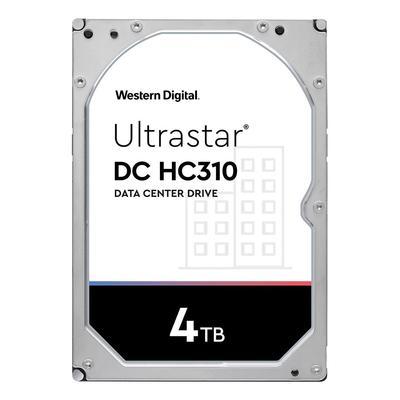 Жесткий диск WD 4 Gb 3.5 дюйма SATA 3 0B36040