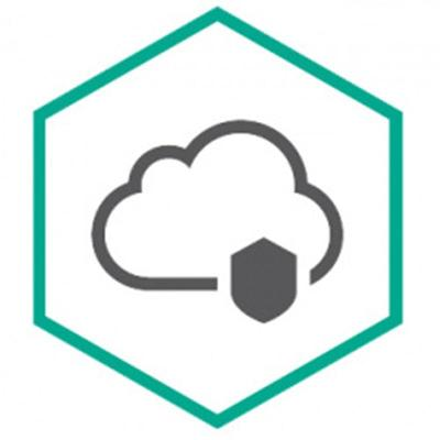 ПО Kaspersky Endpoint Security Cloud Renewal 1year 100-149 KL4742RAxFR