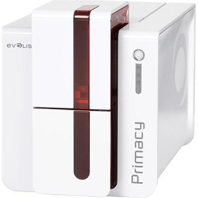 Принтер Evolis Primacy Duplex (PM1H0000RD)