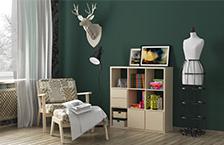 Мебель для гостиниц и дома