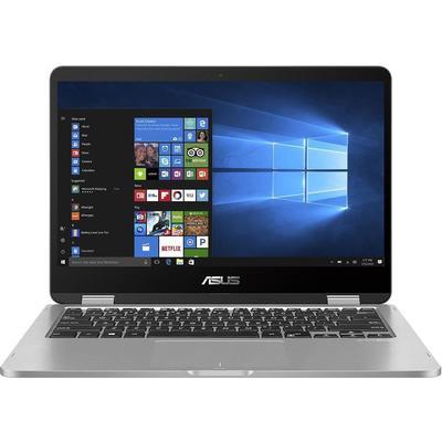Ноутбук Asus TP401MA-EC296T Q1 (90NB0IV1-M08990)