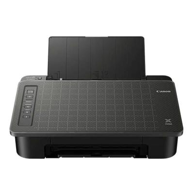 Струйный принтер Canon Pixma TS304 (2321C007)