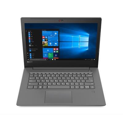 Ноутбук Lenovo V330-14ARR (81B1000PRU)