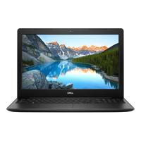 Ноутбук Dell Inspiron (3593-7903)