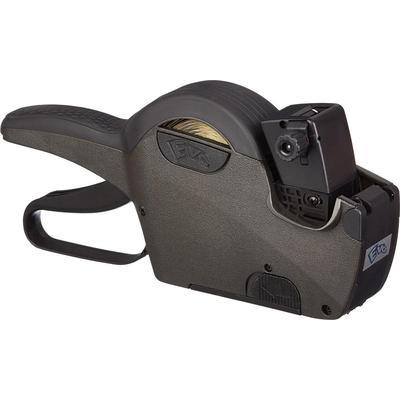Этикет-пистолет EVO 22-12-8 однострочный (волнистая лента, 8 символов, 22x12 мм)