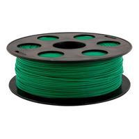 Пластик PLA BestFilament для 3D-принтера зеленый 1,75 мм 1 кг