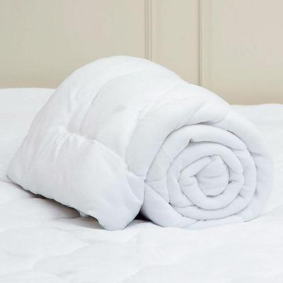 Одеяло детское Arya Sophie Baby 95х145 см высокосиликонизированное волокно/микрофибра стеганое