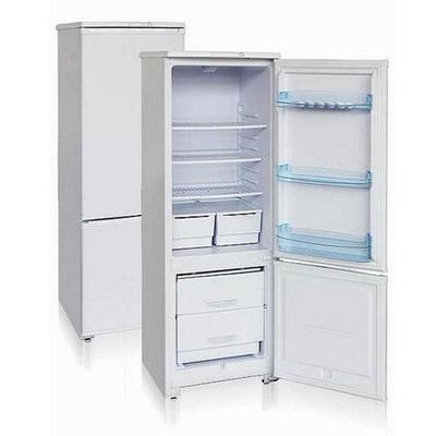 Холодильник двухкамерный Бирюса 151 E-2/ЕК-2