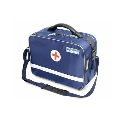 Набор акушерский для скорой медицинской помощи СМУ-01 268