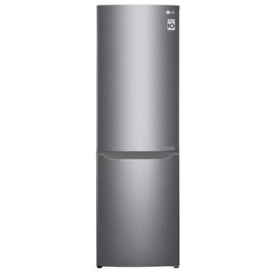 Холодильник двухкамерный LG GA-B419SDJL