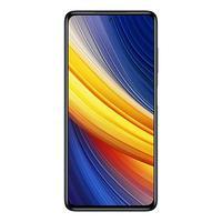 Смартфон POCO X3 Pro 256 ГБ черный (F32483)