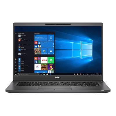 Ноутбук Dell Latitude 7300 (7300-2651)