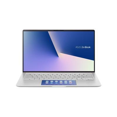 Ноутбук Asus Zenbook (90NB0MP6-M11880)