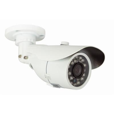 Камера видеонаблюдения Rexant 45-0261