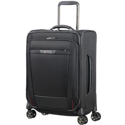 Чемодан Samsonite Pliable 41 литр из ткани (CG7-09019)
