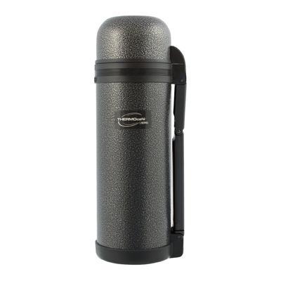 Термос Thermos ThermoCafe Hammp 1.8 л черный