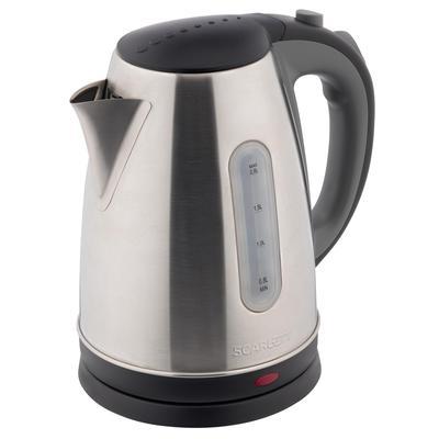 Чайник электрический Scarlett SC-EK21S97