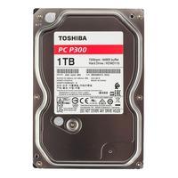 Жесткий диск Toshiba P300 1 ТБ (HDWD110UZSVA)